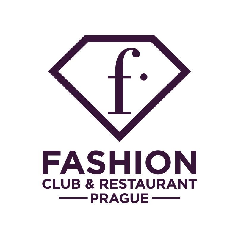 Fashion Club & Restaurant - logo