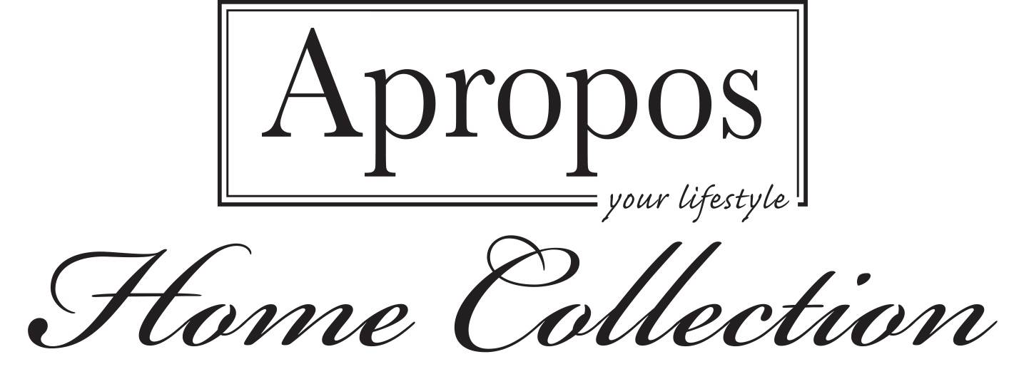 Apropos Home Collection - logo