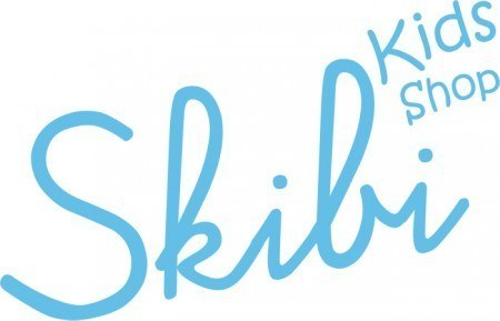 Skibi Kids Shop - logo